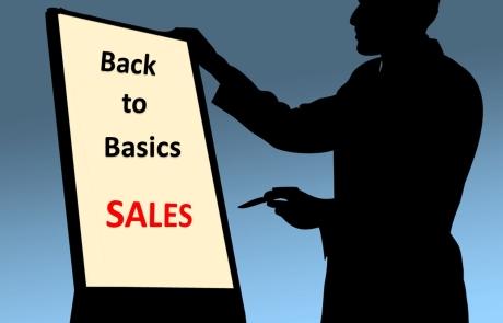 BTB_Sales2